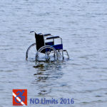 Wheelchair accessible hotels in Hurghada