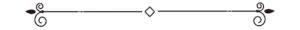 Это изображение имеет пустой атрибут alt; его имя файла - -2-300x30.jpg