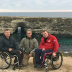 Крым: дайвинг без границ